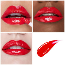 Load image into Gallery viewer, HAUS LABORATORIES by Lady Gaga: LE RIOT LIP GLOSS