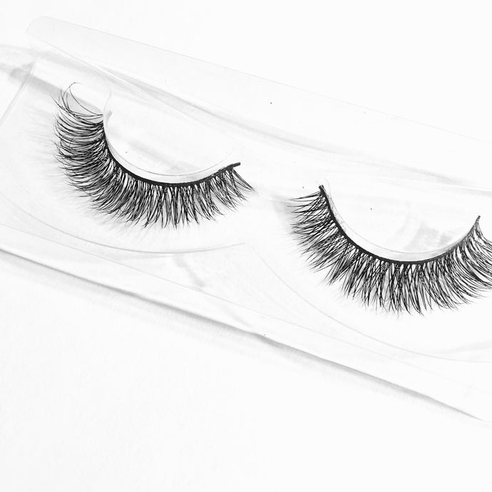 Adorable - Coco Mink Lashes