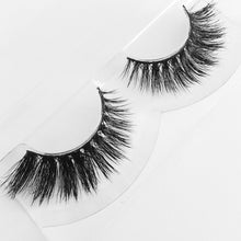 Load image into Gallery viewer, Vegas - Coco Mink Lashes