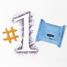 Load image into Gallery viewer, Neutrogena Makeup Remover Cleansing Towelettes - Coco Mink Lashes