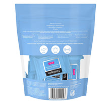 Load image into Gallery viewer, Neutrogena Makeup Remover Towelettes