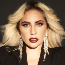 Load image into Gallery viewer, HAUS LABORATORIES by Lady Gaga: HAUS of Collections: 3-Piece Set - Coco Mink Lashes
