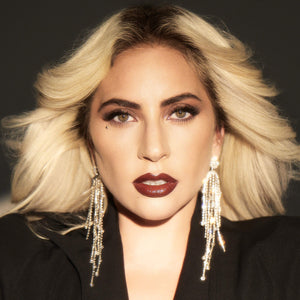 HAUS LABORATORIES by Lady Gaga: HAUS of Collections: 3-Piece Set