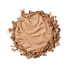 Load image into Gallery viewer, Physicians Formula Murumuru Butter Bronze - Coco Mink Lashes