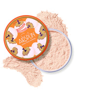 Load image into Gallery viewer, Coty Airspun Loose Face Powder, Translucent Setting Makeup