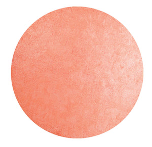 Milani Baked Blush - Luminoso (0.12 Ounce) Cruelty-Free Powder - Coco Mink Lashes