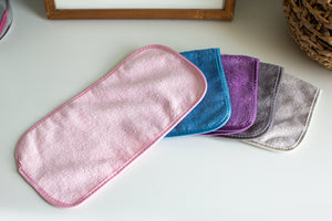 Makeup Remover Cloths - Coco Mink Lashes