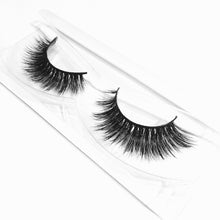 Load image into Gallery viewer, Unforgettable - Coco Mink Lashes