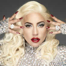 Load image into Gallery viewer, HAUS LABORATORIES by Lady Gaga: LE RIOT LIP GLOSS - Coco Mink Lashes