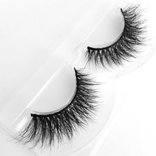 Load image into Gallery viewer, Chloe - Coco Mink Lashes