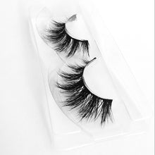 Load image into Gallery viewer, Heartbreaker - Coco Mink Lashes