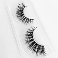 Load image into Gallery viewer, Luscious - Coco Mink Lashes