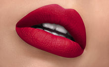 Load image into Gallery viewer, High-Vibe High-Pigment, Silk Matte Lipstick - Coco Mink Lashes