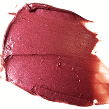 Load image into Gallery viewer, SCANDALOUS  | Semi Sheer Merlot Tint Lip Treatment