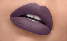 Load image into Gallery viewer, Rebel High-Pigment, Silk Matte Lipstick - Coco Mink Lashes