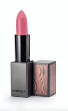 Load image into Gallery viewer, Eternity High-Pigment, Silk Matte Lipstick - Coco Mink Lashes