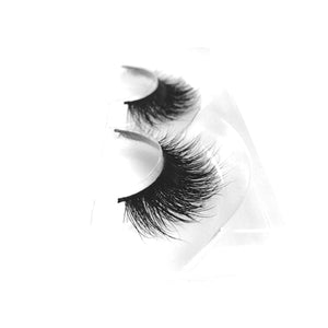 Beverly Hills - Coco Mink Lashes