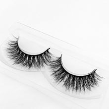 Load image into Gallery viewer, Miami - Coco Mink Lashes