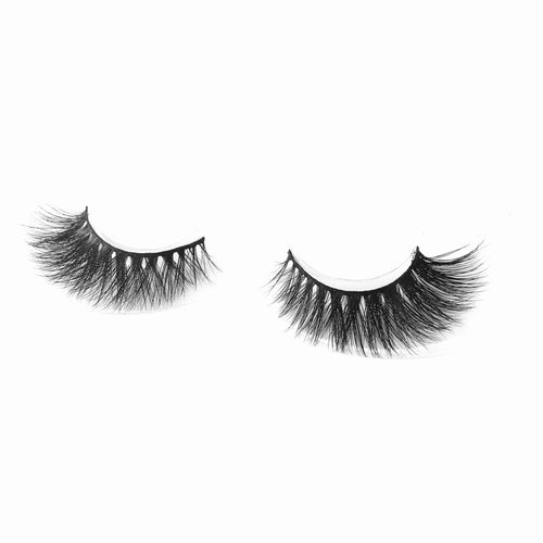 Desired - Coco Mink Lashes