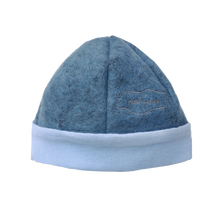 Load image into Gallery viewer, Woolen beanie hat
