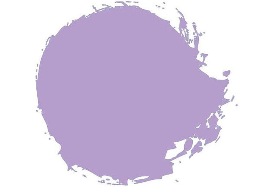 Dechala Lilac: Citadel Layer Paints GAW 22-82-S