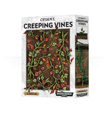Creeping Vines GAW 64-51