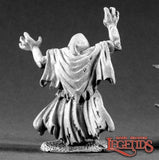 Spectre: Dark Heaven Legends RPR 02147