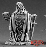 Morrdha Vampire Lord: Dark Heaven Legends RPR 02221