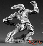 Wind Elemental: Dark Heaven Legends RPR 02252