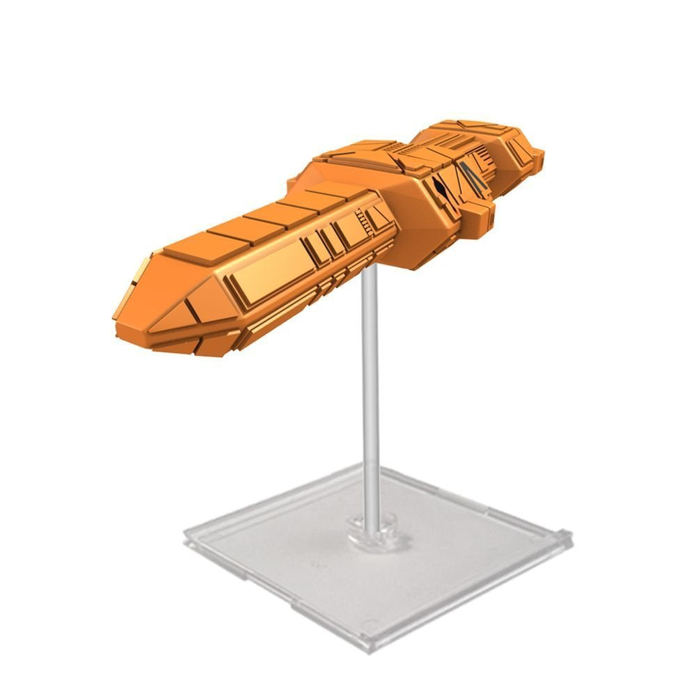 Dreadnought Expansion Pack (Wave 21): Star Trek Attack Wing WZK 72022