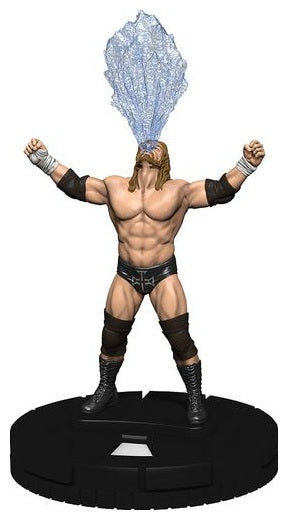 Triple H Expansion Pack: WWE HeroClix WZK 73888