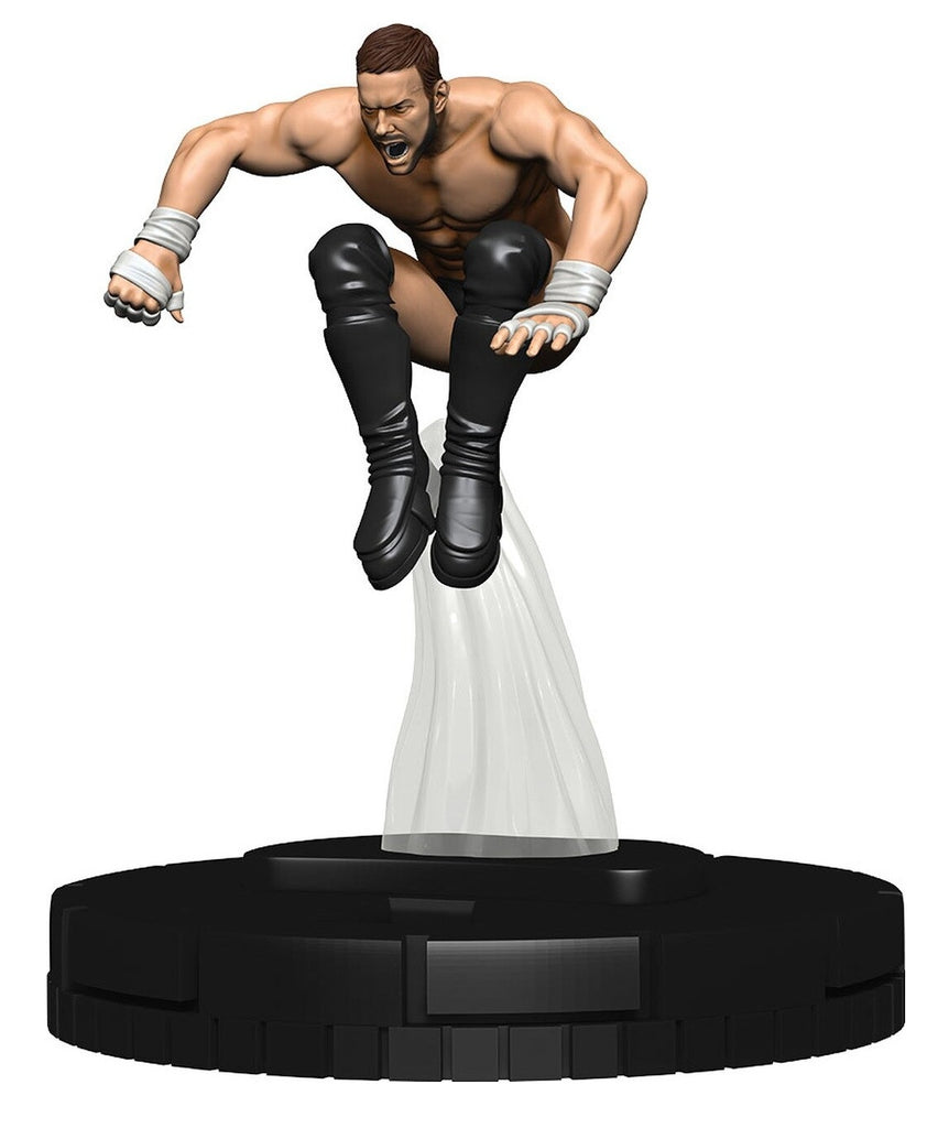 Finn Balor Expansion Pack: WWE HeroClix WZK 73917