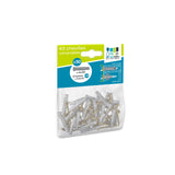 Drywall Anchor & Screws