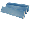 SilverStep Folding Underlayment & Moisture Barrier - 100 sq ft Rolls