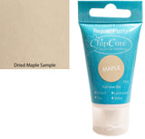 ChipCure Repair Putty