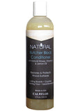 Butcher Block Natural Conditioner, 12 oz