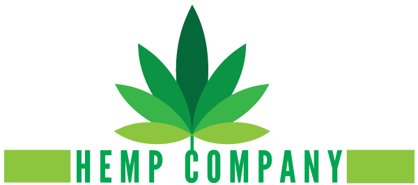 One Love Hemp Company