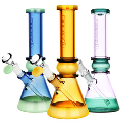 "Pulsar 9"" High End Beaker"