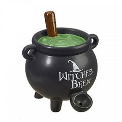 Witches Brew Pipe