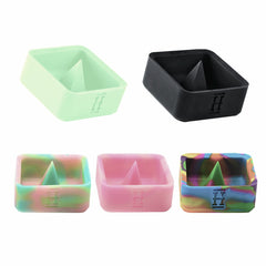 Hemper Silicone Ashtray