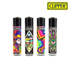 products/CLIP-PSYCHEDELIC-WEB2.png
