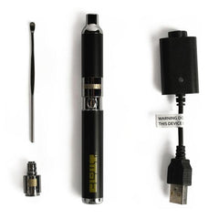 Clout DL1 Concentrate Vape Pen