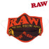 products/FACEMASK-RAW-WEB1a-copy.jpg