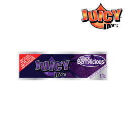 Juicy Jay's SUPERFINE Flavoured Rolling Papers 1 1/4