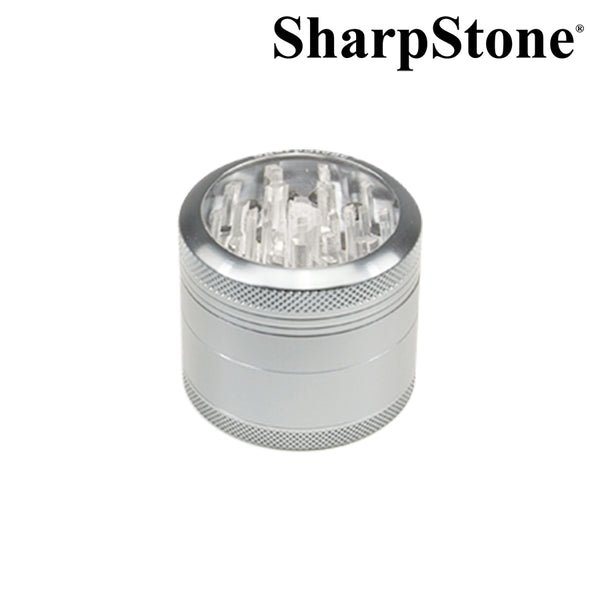 SharpStone Large Grinder