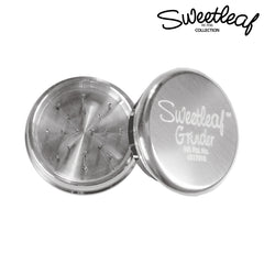 Sweetleaf Large Grinder
