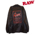 products/JCKT-RAW-COACHES-WEB2.jpg