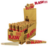 RAW PRE-ROLLED CONE KS – 3/PACK
