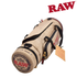 products/RAW-CONE-DUFFEL-BAG-web3.png