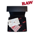 products/RAW-ONESIE-Web-BOX.png